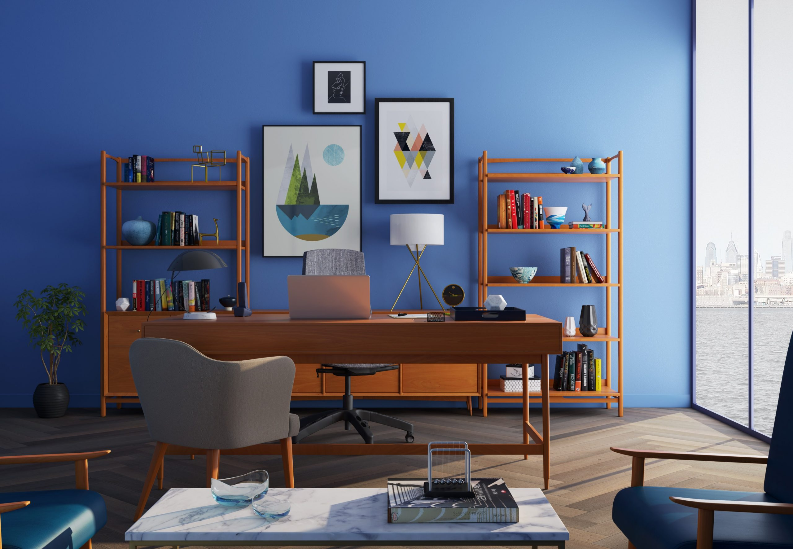 Getting Started With Home Design